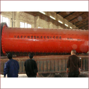 Bearings Ball Mill M1224