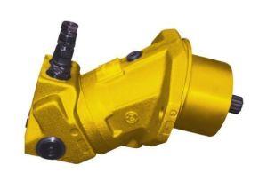 Rexroth A2fe Hydraulic Motor A2fe32 A2fe55 A2fe56 A2fe63 A2fe80 A2fe90 A2fe107 A2fe125 A2fe160 A2fe180, A2fe200