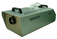 Fog Machine (NMS-300 DMX)