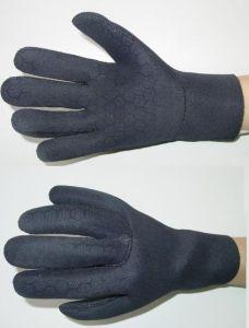 Surfing Gloves (YCG03)