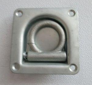 Lashing Ring, Trailer Ring, Trailer Part, Truck Part, Stamping Part (FE10-0101)