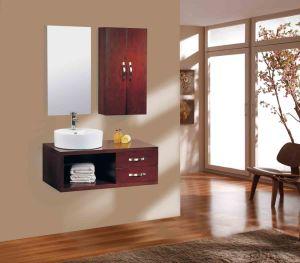 Bathroom Cabinet (BS-010)