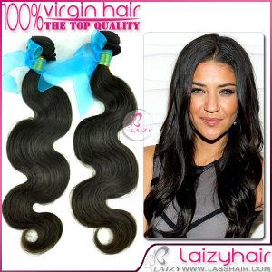 Good Quality Brazilian Hair