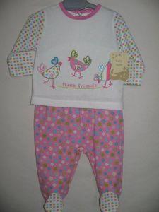 Babies′ Romper Wear
