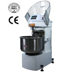 Small Capacity Dough Blender Machine for Mixing Flour (SMF25) pictures & photos