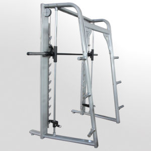 Gym Equipment/Strength Equipment/Fitness Equipment for Smith Machine (FM-1009) pictures & photos