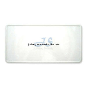 Blank Number Plate (Covered with Reflective Film) , Number Plate, License Plate, Car Plate pictures & photos