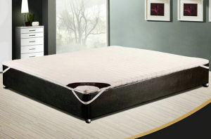 Soft and Comfortable Compressed Mattress pictures & photos
