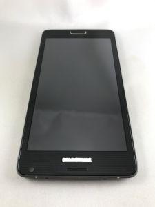 Original Note 4 N9100 Quad-Core Dual SIM Smart Mobile Phone Unlocked pictures & photos