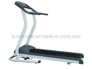 Motorized Treadmill (RM1360)