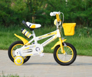 2014 New Design Children Bicycle (PFT-011)