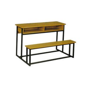 Kaili Furniture School/Church Chair (KL(YB)-114)