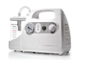 7e-C Medical Equipment Portable Phlegm Suction Machine pictures & photos