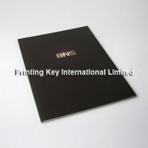 Book Printing (PK-0015)
