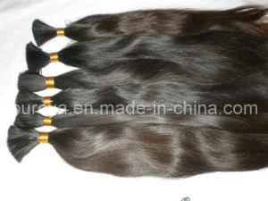 Indian Remy Hair Bulk (BWHB-104)