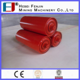 Trough Roller for Belt Conveyor From China Supplier