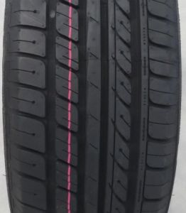 High Quality Car Tyre (225/45ZR18) pictures & photos