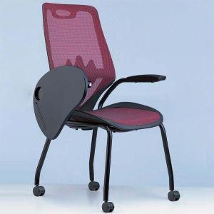 Office Chair (OAMA4-501MM)