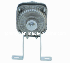 High Efficient Single Phase Shaded-Pole Motor Refrigerator Part pictures & photos
