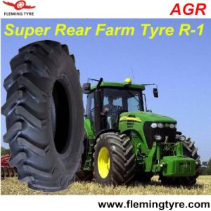 Good Quality Agriculture Tire
