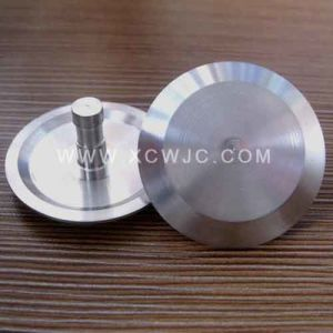 Stainless Steel Detectable Warning (XC-MDD1323) pictures & photos