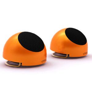 Mini 2.0 Speaker (S151-YELLOW)