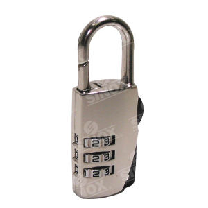 Hardware Lock, Light-Duty pictures & photos