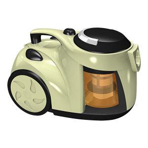 Cyclone Vacuum Cleaner (TE-808)