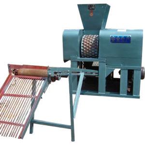 Briquette Machine Coal/ Briquetting Machine/ Charcoal Machine