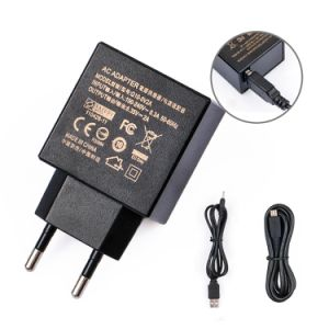 Universal AC Power Adapter 5.35V2a for Tablet, iPhone 6s pictures & photos