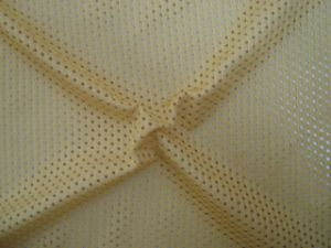 Mesh / Warp Knitted Fabric / Knitting Fabric