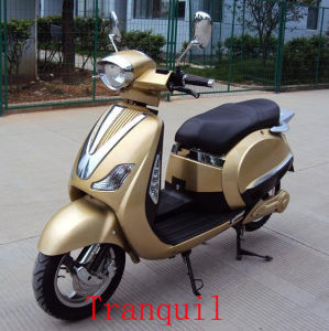 2000W EEC Electric Scooter (AG-EB-042-1) pictures & photos