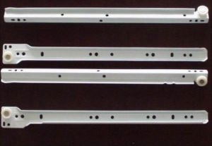 Sth12060 Drawer Slide