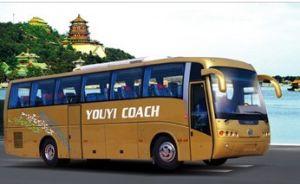 Bus (ZGT6120)