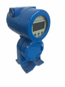 DSP Transmitter Lzyn Type Coriolis Mass Flowmeter pictures & photos