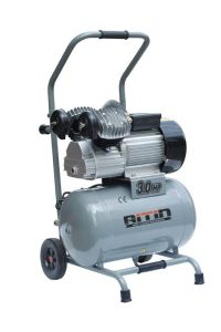 Portable Derect Air Compressors (RT3007)