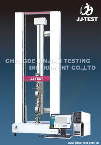 Universal Testing Machine pictures & photos