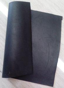 1.2mm /1.5mm Basement EPDM Waterproofing Membrane pictures & photos