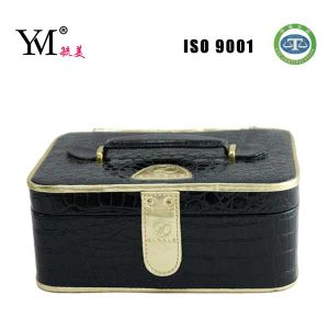 Cosmetic Case Cosmetic Box Makeup Case Makeup Box pictures & photos