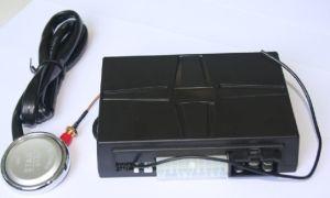 Push Button Start Car (CC-688G)
