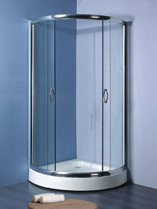 Shower Enclosure (KML-601)