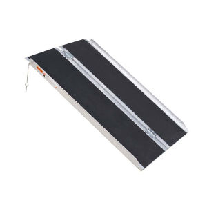 Auto Parts Aluminum Wheelchair Ramp (220320-220360) pictures & photos