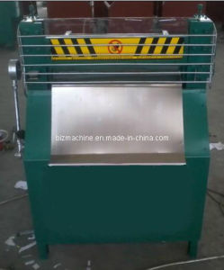 Horizontal Mechanical Type Cutting Machine pictures & photos