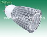 LED Bulb Lighting (GU10 9W LED)