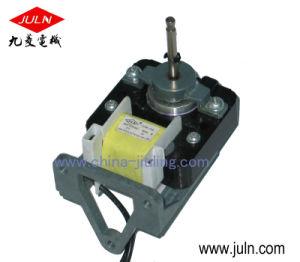 YJ61 Shaded Pole Motor