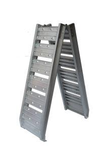 Aluminium Ramp (GBR-905)