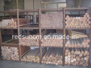 Rigid Laminated Rods pictures & photos