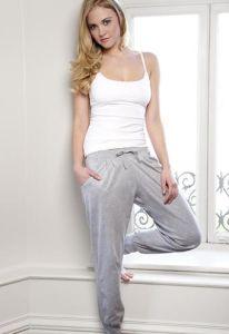 PA4-6 Women Pajama