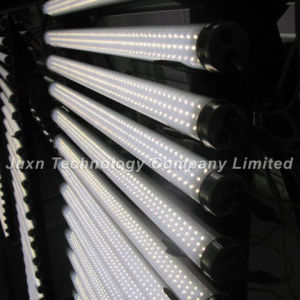 600mm LED Fluorescent Tube (Approved CE)