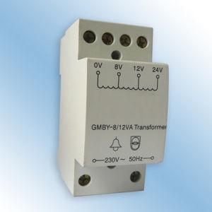 Gmby-8 Door Bell Transformer